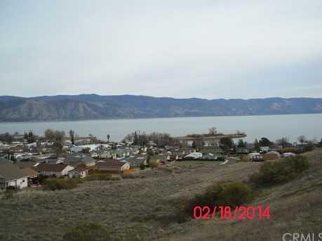 375 Lakeview Drive - Photo 1