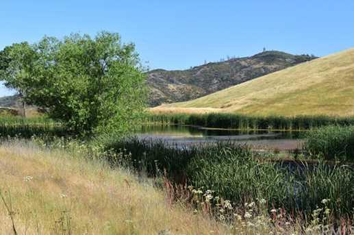 9520 Rocky Creek Road - Photo 13