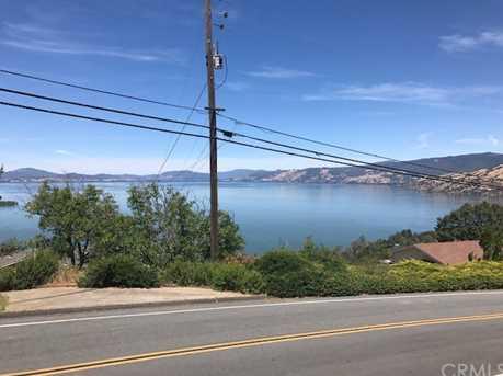 2994 Riviera Heights Drive - Photo 5