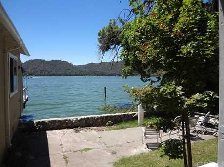 14645 Lakeshore Dr - Photo 3