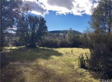 3025 Wolf Creek Road - Photo 1