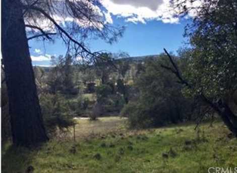 3025 Wolf Creek Road - Photo 3