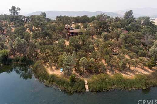 18444 Lakeridge Circle - Photo 31