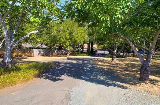 8265 Peninsula Drive - Photo 41