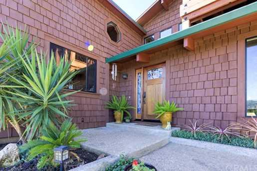 8265 Peninsula Drive - Photo 7