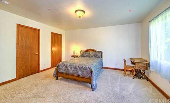 8265 Peninsula Drive - Photo 27