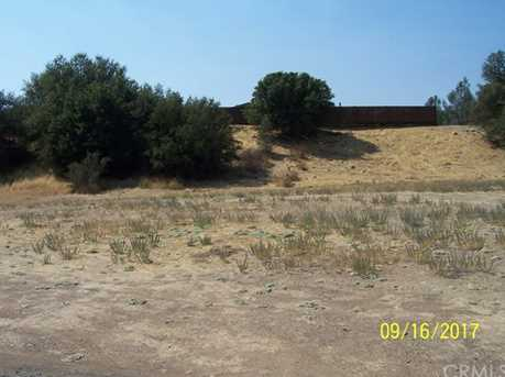2904 Meadow Creek Road - Photo 3