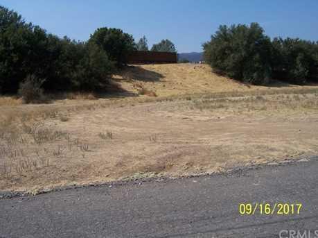 2904 Meadow Creek Road - Photo 1