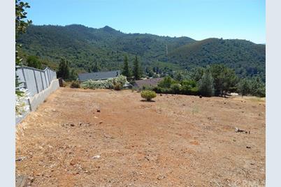 6875 Grande Vista Drive - Photo 1