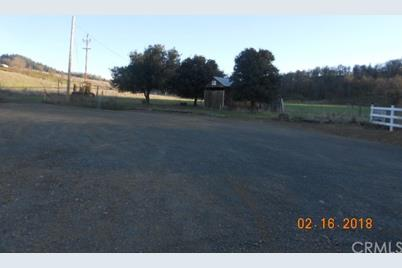 11651 Highway 29 - Photo 1
