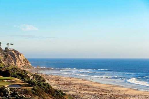 33 Monarch Bay Drive - Photo 47