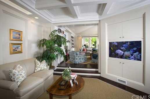 49 Ritz Cove Drive - Photo 9