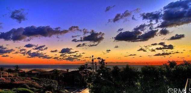 49 Ritz Cove Drive - Photo 29