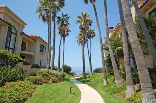 49 Ritz Cove Drive - Photo 25