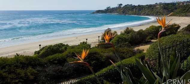 49 Ritz Cove Drive - Photo 27