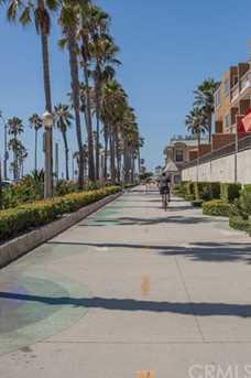 603 E Balboa Boulevard - Photo 47