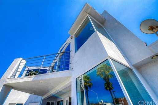 603 E Balboa Boulevard - Photo 9