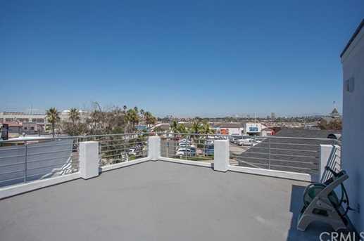 603 E Balboa Boulevard - Photo 35