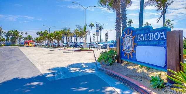 603 E Balboa Boulevard - Photo 27