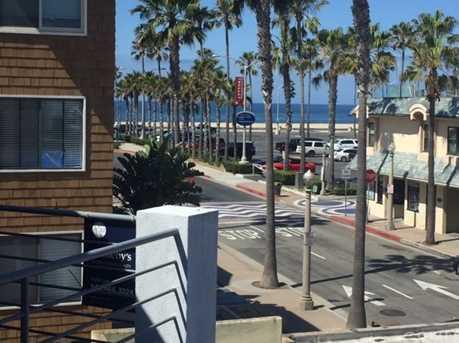 603 E Balboa Boulevard - Photo 29