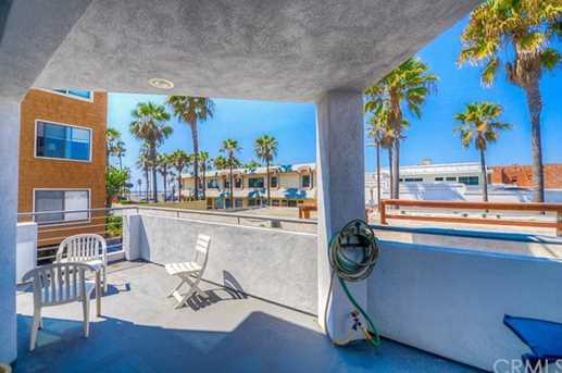 603 E Balboa Boulevard - Photo 7