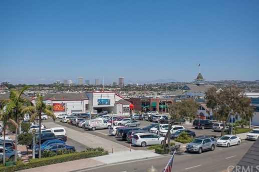 603 E Balboa Boulevard - Photo 37