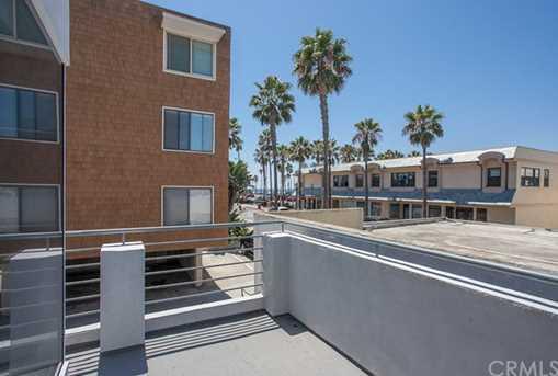 603 E Balboa Boulevard - Photo 15