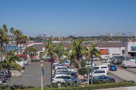 603 E Balboa Boulevard - Photo 41