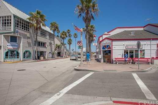 603 E Balboa Boulevard - Photo 45