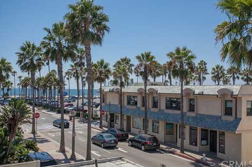 603 E Balboa Boulevard - Photo 33