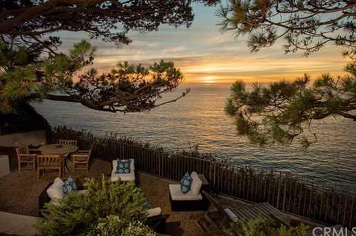192 Emerald Bay - Photo 5