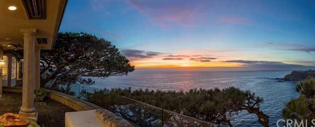192 Emerald Bay - Photo 31