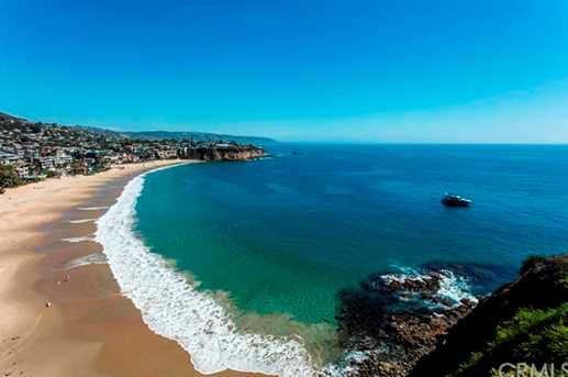 170 Emerald Bay - Photo 13