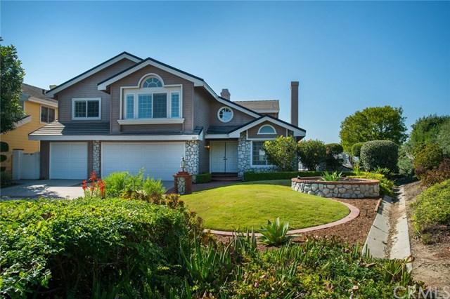 60 richmond hill laguna niguel ca 92677 mls lg17167120 for Richmond hill home builders
