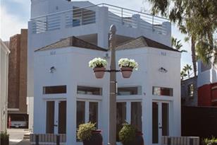 603 E Balboa Boulevard - Photo 1