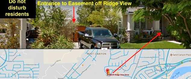 28200 Ridge View Drive - Photo 7