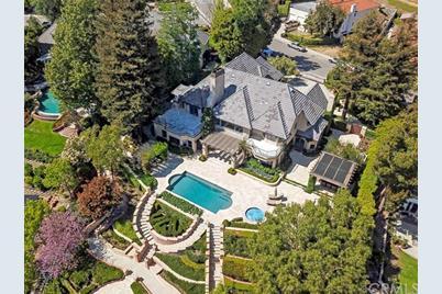 30125 Hillside Terrace - Photo 1
