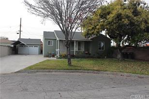 7805 Cord Avenue - Photo 1