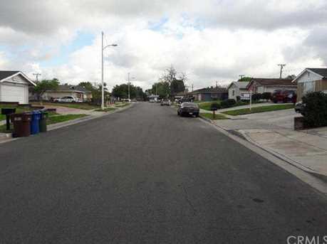 1302 Hartview Avenue - Photo 21