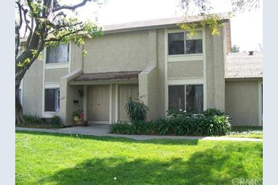 13655 Alcade Street - Photo 1