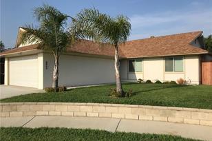 5451 Santa Anita Ave Temple City Ca 91780 Mls