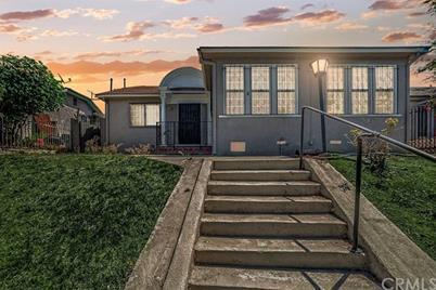 1006 S Grande Vista Avenue - Photo 1