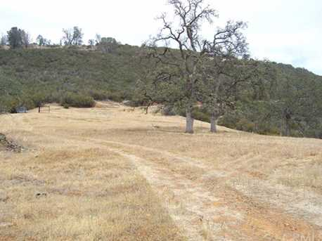 8856 Hunters Valley Rd - Photo 5