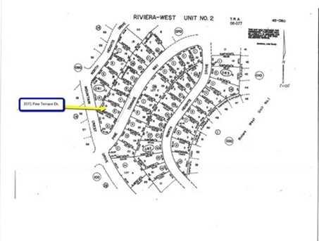 3371 Pine Terrace Drive - Photo 7