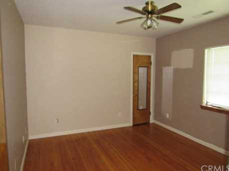 5919 Griffin Road - Photo 11