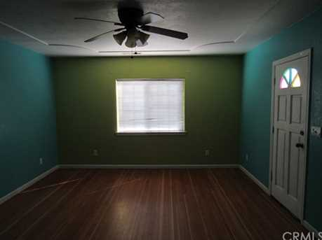 5919 Griffin Road - Photo 3