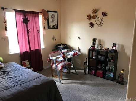 430 E Santa Fe Ave - Photo 17