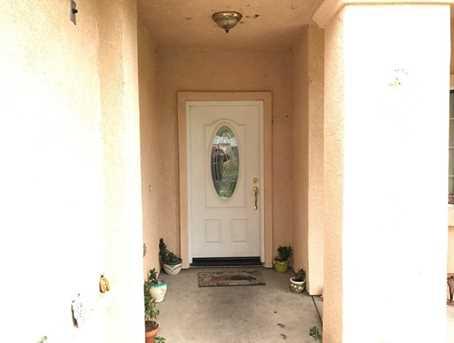 430 E Santa Fe Avenue - Photo 9