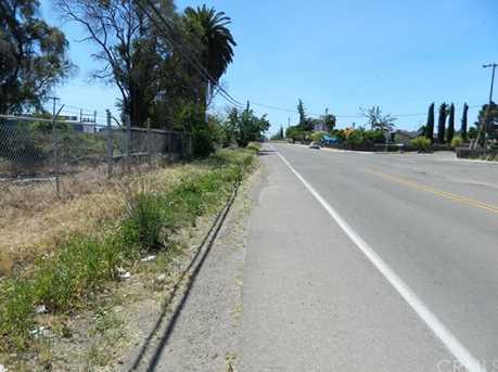 9389 E Childs Avenue - Photo 3