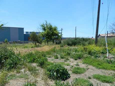 9389 E Childs Avenue - Photo 9
